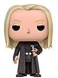 Figurine Pop! Vinyl Harry Potter - Lucius Malefoy
