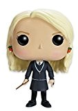 "Figurine Pop! Vinyl Harry Potter ""Luna Lovegood"""