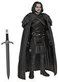 Funko - Figurine Game of Thrones - Jon Snow 10cm - 0849803072469