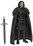 Funko - Figurine Game of Thrones - Jon Snow 10cm - 0849803072469