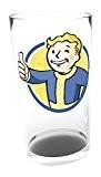 GB Eye LTD,Fallout 4, Vault Boy, Verre à bière