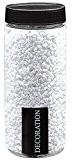 Granulat blanc env. 750g