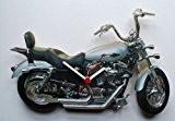 Harley Davidson HorlogeHD1