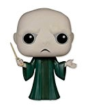 "Harry Potter Pop! Vinyl Figurine ""Lord Voldemort"""