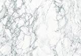 Hornschuch adhésif Dc-Fix imitation marbre Gris 67,5 cm x 2 m