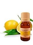 Huile essentielle de Citron 10ml