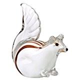 Hutschenreuther Maria Theresia Papillon Assiette ovale en porcelaine, Passe au Lave-Vaisselle, size-length?: 35cm–12735