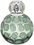 Lampe Berger 004424 Lampe  Sphère Verte Diffuseur De Parfum Et Purificateur