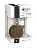 Lampe Berger 004428 Coffret lampe Bingo Taupe Diffuseur De Parfum Et Purificateur