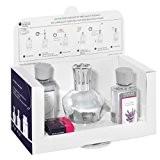 Lampe Berger 3097 Coffret Essentielle Ronde Diffuseur De Parfum Et Purificateur