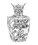 Lampe Berger 4413 Botania Diffuseur De Parfum Et Purificateur