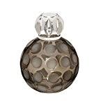 Lampe Berger 4425 Sphere Fumée Diffuseur De Parfum Et Purificateur