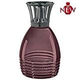 Lampe Berger 4448 Perle Lampe de parfum Verre Multicolore 16,8 x 21,2 x 13,2 cm