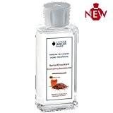 Lampe Berger enchanteur au bois de santal Parfum de Maison 180ml