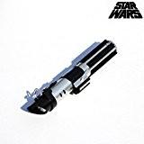 Lampe Torche Sabre Laser Dark Vador, Cadeau Star Wars