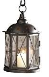 Lanterne en métal No. 22.935.8