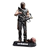 McFarlane Toys The Walking Dead TV Daryl Dixon 7 Collectible Action Figure by Unknown