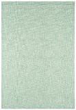 Moderne tapis design TRENT Rug 200 x 300 cm Canard Egg Light bleu 100% laine de Nouvelle Zélande