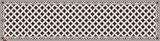 mySPOTTI BY-L-811 buddy Aladdin vinyle-tapis de sol, taille L