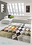 NAZAR 2142070 Belis Tapis Matériel Synthétique Multicolore 290 x 200 cm