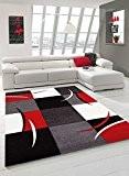 NAZAR DIA665R Daemon 665 Tapis Matériel Synthétique Rouge 290 x 200 cm