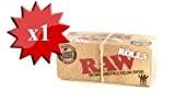 papier à rouler raw rolls x 1
