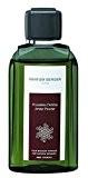 Parfum Berger 6036 Recharge pour Bouquet Parfum Poussière d'Ambre Transparent 200 ml