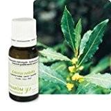 Pranarom - Huile essentielle laurier noble - 5 ml huile essentielle laurus nobilis