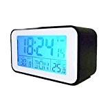 Radio-réveil Avec Thermomètre [version:x8.5] by DELIAWINTERFEL