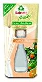 RAINETT Sensés Parfum d'Ambiance Orange Douce (Un Flacon de 65 ml)