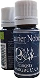 Ressources Naturelles - Huile Essentielle Laurier Noble Bio 30 Ml