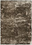 Safavieh Winnie Tapis Polyester Sable 91 X 152 cm