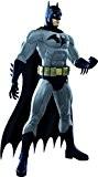 sticker Autocollant enfant batman silhouette 55x100cm