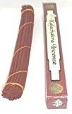 Tantra de Kalachakra d'encens tibétain