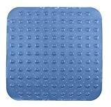 Tapis de fond de baignoire anti-dérapant / tapis de salle de bain / Tapis de douche avec ventouses - Coloris: ...