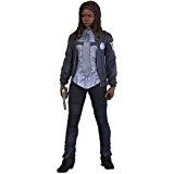 The Walking Dead Constable Michonne Figurine articulée Standard