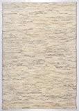 Theko classique tapis noué à la main berbères couleur melange variations de taille 160 x 230 cm