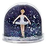 Trousselier Boule à Neige Danseuse Etoile