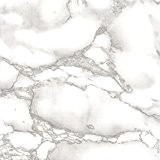 Venilia 53357Film adhésif marbre, PVC, gris, 45x 200x 0,1cm