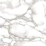 Venilia 53362Film adhésif marbre, PVC, gris, 67,5x 200x 0,1cm
