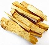 Véritable Stick, Bâton de Palo Santo Bursera Graveolens Pérou(30gr).