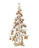 Xmas3SKU202Sapin de Noël en bois 125, nature