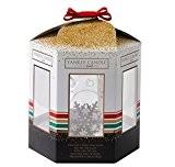 Yankee Candle 1521557Coffret cadeau lampe à parfum Verre et 3Melts, multicolore, 7,5x 7,5x 18,5cm
