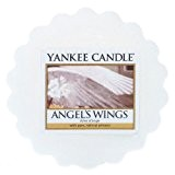Yankee Candle Tartelette en cire Pointes de glace 22 g