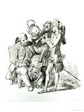 Concerto Spirituale, Published 23rd March 1773 - James Bretherton