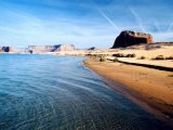 Lake Powell, Utah - James Denk