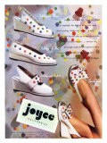 Joyce Shoes