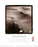 Leadership - Vague