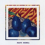 Figues - Maite Morell