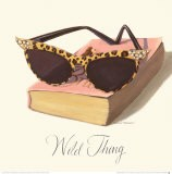 Such a Wild Thing - Marco Fabiano